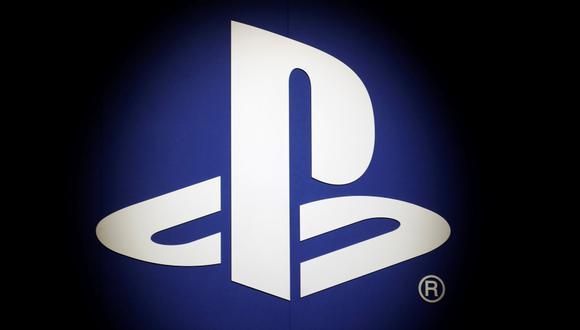 PlayStation. (Reuters)