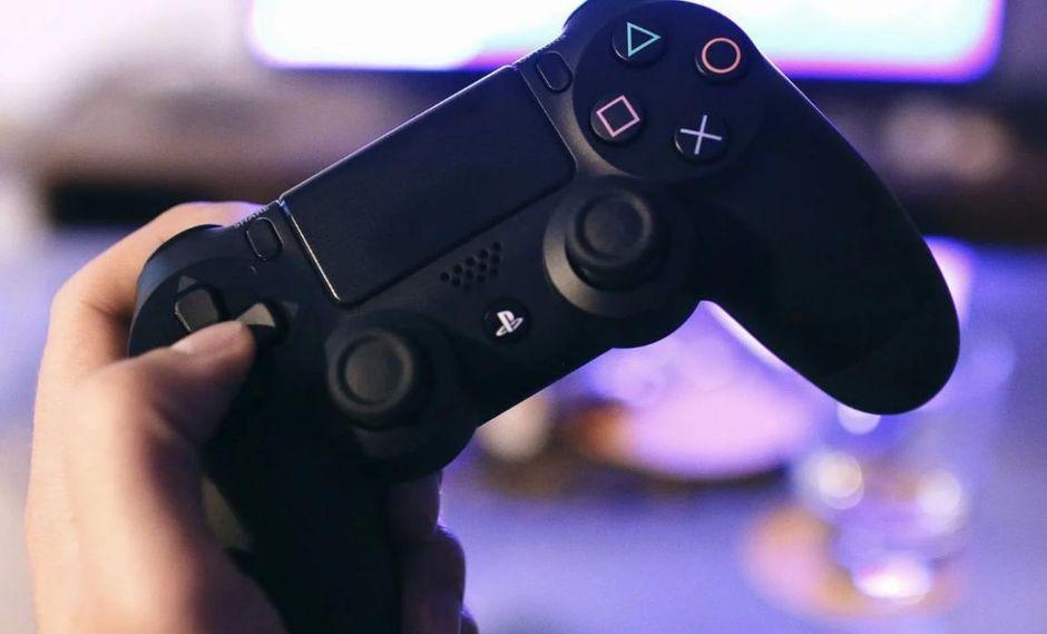 Sony anunció los juegos gratis de PS Plus en agosto 2019 para PS4 (Foto: Sony)