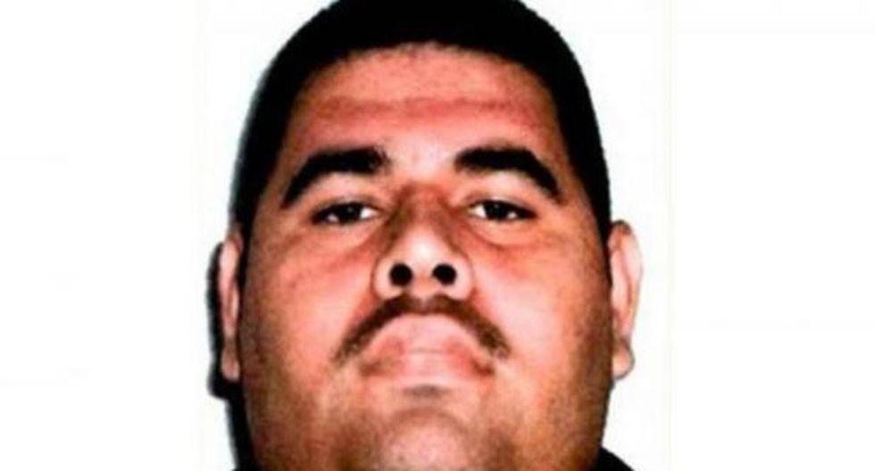 El Chapo Guzmán: Cayó 'Rey Midas', su operador financiero