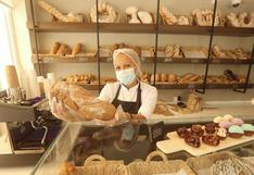 Cinco tendencias que marcarán la industria de panadería, pastelería y chocolatería