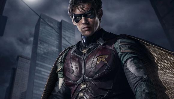 Titans, temporada 3: fecha de estreno en DC Universe y Netflix, tráiler, qué pasará, actores, personajes y todo sobre los próximos capítulos (Foto: DC Universe)