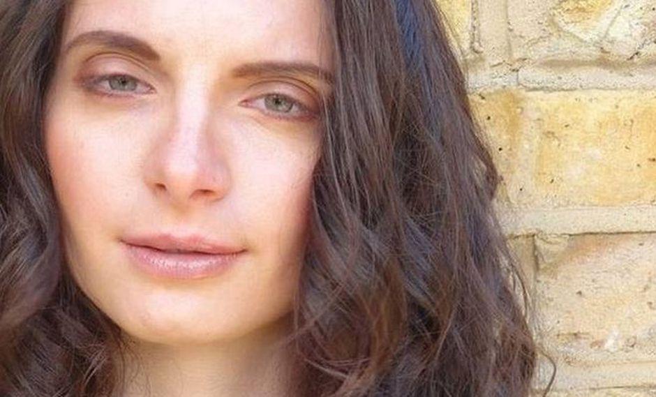 Sophie Lionnet se trasladó a Londres desde su hogar en el noreste de Francia en enero del 2016.