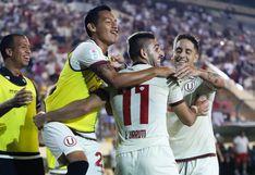 Universitario lanzó el 'Pack Crema' de entradas para partidos ante César Vallejo, Alianza Lima y San Martín
