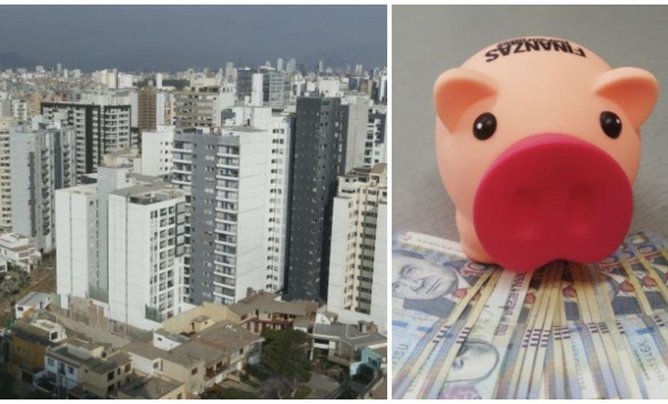 Rodolfo Bragagnini, presidente de ASEI y Padova Inmobiliaria, estima que el precio de alquiler de viviendas en el mercado peruano se reducirá con esta nueva norma.