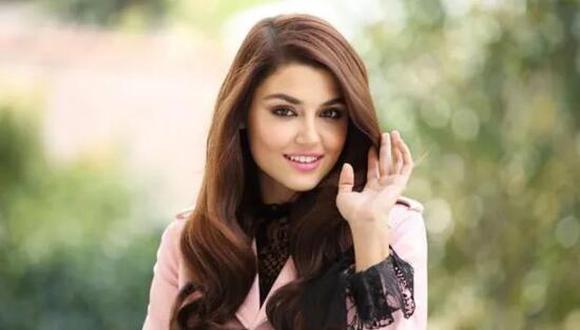 Hande Erçel es considerada la mujer más bella del mundo (Foto: Sporx)