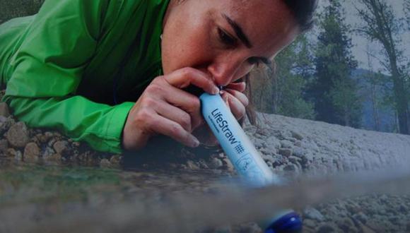 Unas 2.100 millones de personas en el planeta, según la Organización Mundial de la Salud, no tienen una fuente segura de agua para tomar. (Foto: Getty)