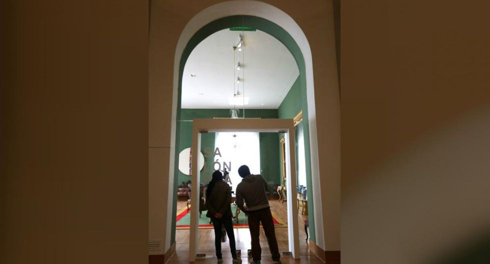 En esta galería podrás conocer cuál es el costo anual para la carrera de Arquitectura en las distintas universidades privadas del Perú. (Foto: El Comercio)