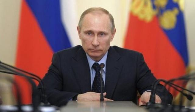 Edward Snowden cumple 5 años en Rusia sumido en la sombra y con futuro  incierto | MUNDO | EL COMERCIO PERÚ