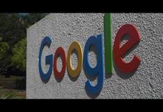 """EEUU demanda a Google por """"monopolio ilegal"""" y pide cambios """"estructurales"""""""
