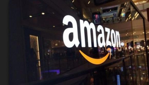 Canadá: Amazon pagará multa millonaria por política de precios