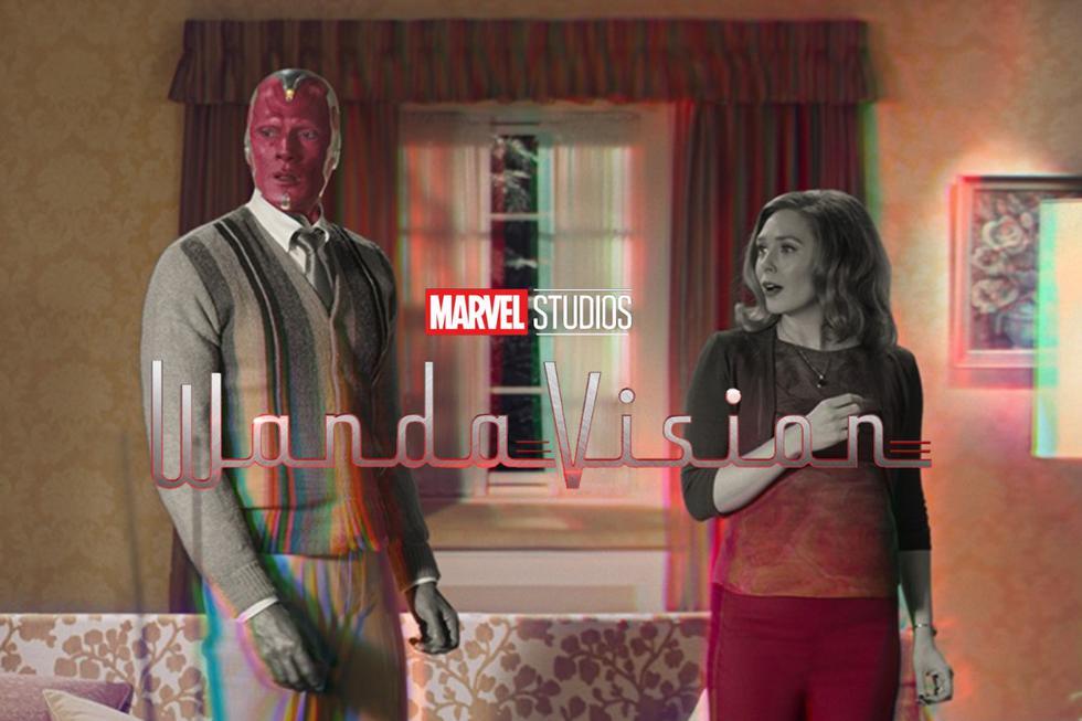 """<a href=""""https://es.wikipedia.org/wiki/WandaVision"""" target=""""_blank"""">WandaVision</a>, la primera serie original de <a href=""""https://es.wikipedia.org/wiki/Marvel_Studios"""" target=""""_blank"""">Marvel Studios</a> para <a href=""""https://es.wikipedia.org/wiki/Disney%2B"""" target=""""_blank"""">Disney+</a>, brilla en pantalla con su trama intrigante y personajes adorados por los fans, pero poco a poco también se ha convertido en favorita por un elemento imposible de pasar por alto: su vestuario único. <b>La persona responsable de los trajes tan eclécticos e impactantes que se ven en la serie es la reconocida diseñadora mexicana Mayes Rubeo, quien ya había trabajado en el <a href=""""https://es.wikipedia.org/wiki/Universo_cinematogr%C3%A1fico_de_Marvel"""" target=""""_blank"""">Universo Cinematográfico de Marvel</a> en <i>THOR: RAGNAROK</i> y fue nominada al Premio Óscar en 2019 por su trabajo en la película <i>Jojo Rabbit</i>. Aquí, algunos datos interesantes sobre el proceso creativo detrás del vestuario de <u><a href=""""https://mag.elcomercio.pe/noticias/wandavision/"""">WandaVision</a></u>.</b>"""