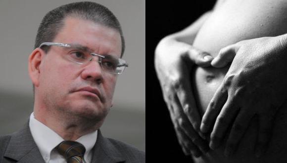 Paraguay: Ministro de Salud se opone a que niña violada aborte