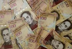 DolarToday Venezuela: conoce aquí el precio de compra y venta para hoy, viernes 18 de septiembre de 2020