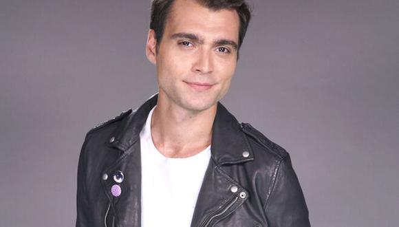 Hakan Kurtas es Deniz, quien también luchará por el amor de Nazli (Foto: No Dokuz Productions)