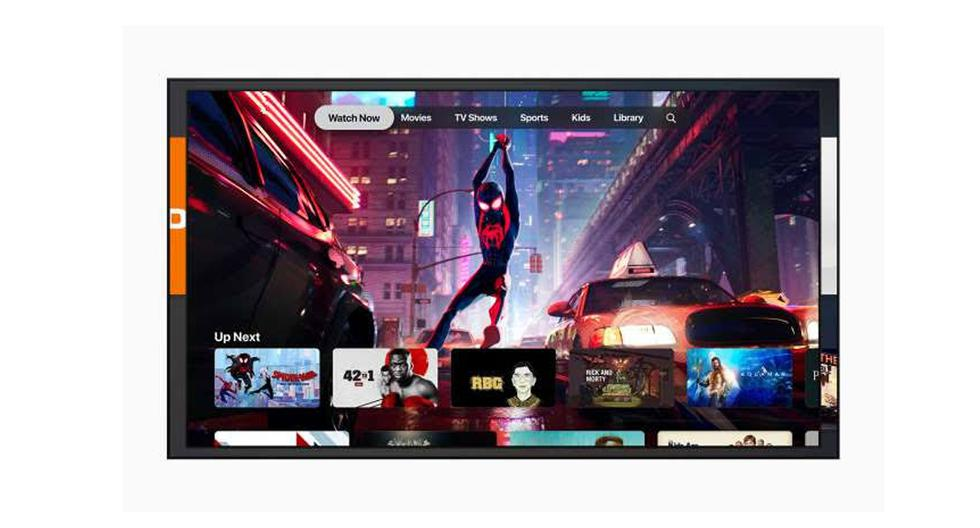 Cómo obtener Apple TV y Apple TV+ en tu dispositivo Roku. Aquí te lo explicamos paso a paso. (Foto: Roku)