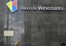 DolarToday Venezuela hoy, 5 de octubre: ¿a cuánto se cotiza el dólar?