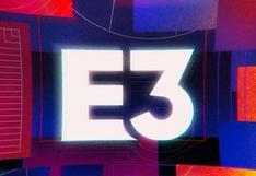 Organizadores del E3 esperan que sus próximos eventos sean una mezcla entre físico y digital