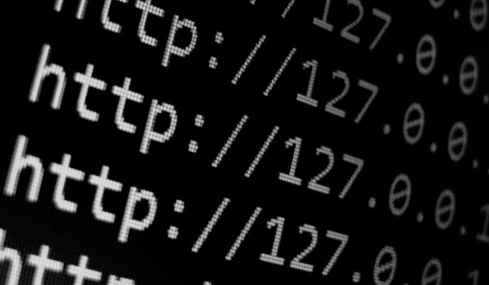 De esta forma tan sencilla podrás conocer tu dirección IP de tu computadora. (Foto: Captura)