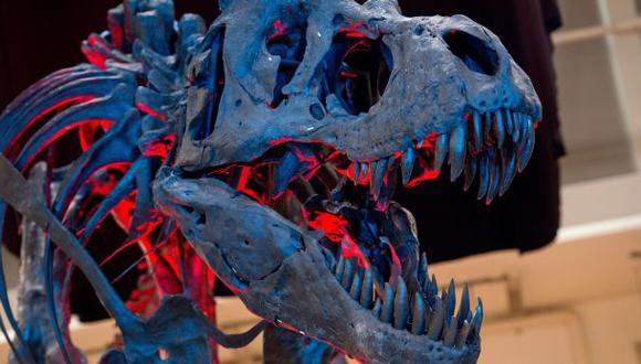 ¿Qué tan lejos se está de revivir criaturas prehistóricas?
