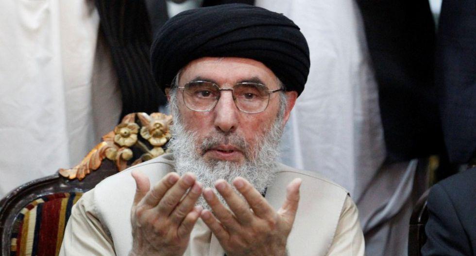 """El """"carnicero de Kabul"""" regresa a la ciudad que destruyó - 1"""