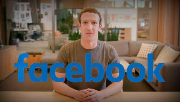 Un video ha generado incertidumbre entre varios usuarios de Facebook.