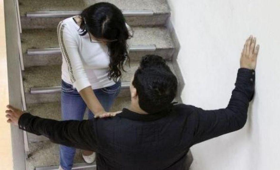 MML aprueba ordenanza que prohíbe y sanciona el acoso sexual callejero. (Foto referencial)