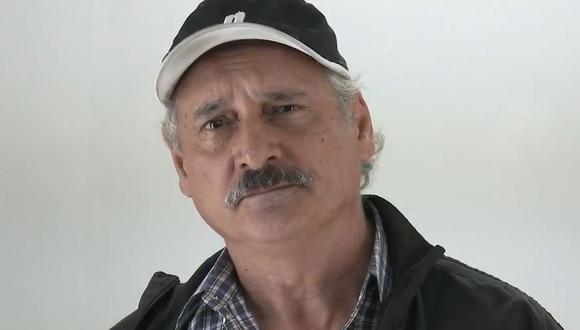 El personaje de Gustavo Bueno se volvió recurente e, incluso, tuvo un romance con Carmencita, la hermana de su pupilo (Foto: Wikimedia)