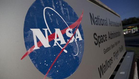 La NASA pide a los países compartir datos espaciales