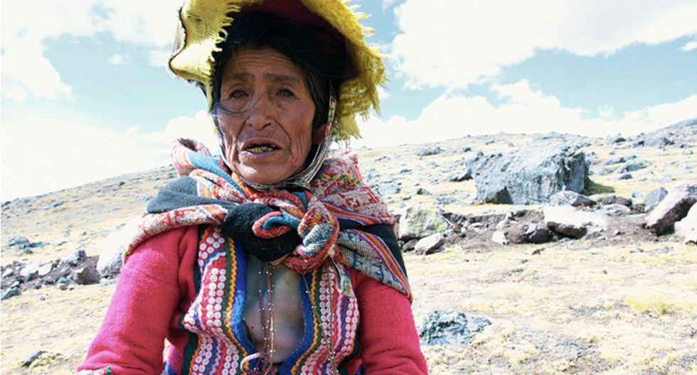 Neoyorquinos disfrutan de Perú en exposición fotográfica - 4