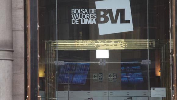 El índice S&P/BVL Perú General subía un 0.09%. (Foto: GEC)