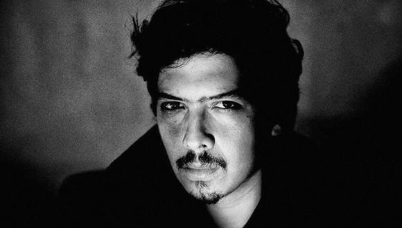 Peruano fue elegido para el Masterclass del World Press Photo