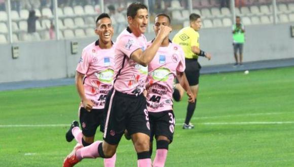 Sport Boys confirmó amistoso ante Alianza Lima y gira en EE.UU.
