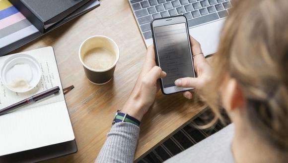 Vivir solo es una gran responsabilidad que puedes sobrellevar con la ayuda de unos gadgets (Foto: Pixabay)
