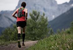 Conoce las mejores mochilas y cinturones de hidratación para runners