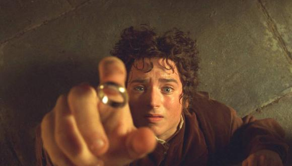 """The Lord of the Rings"" regresa como una serie de televisión (Foto: New Line)"
