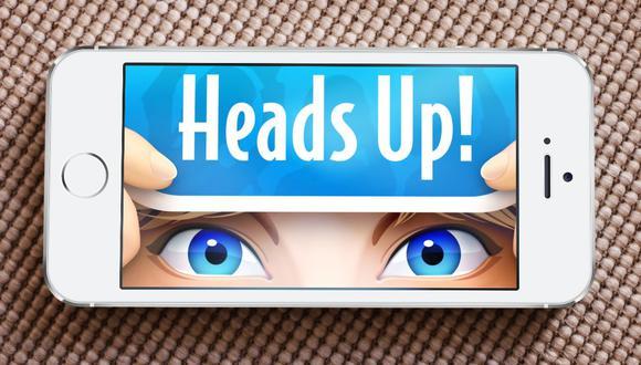 Los juegos para iPhone más descargados de la semana. (Foto: Place.to)