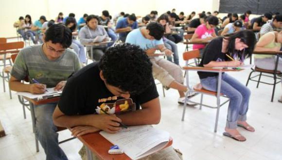 """ASUP: """"Sunedu busca que universidades se subordinen ante ella"""""""