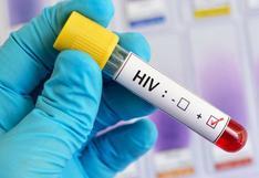 Se cumplen 40 años de los primeros casos de sida: los hitos en la lucha contra esta epidemia