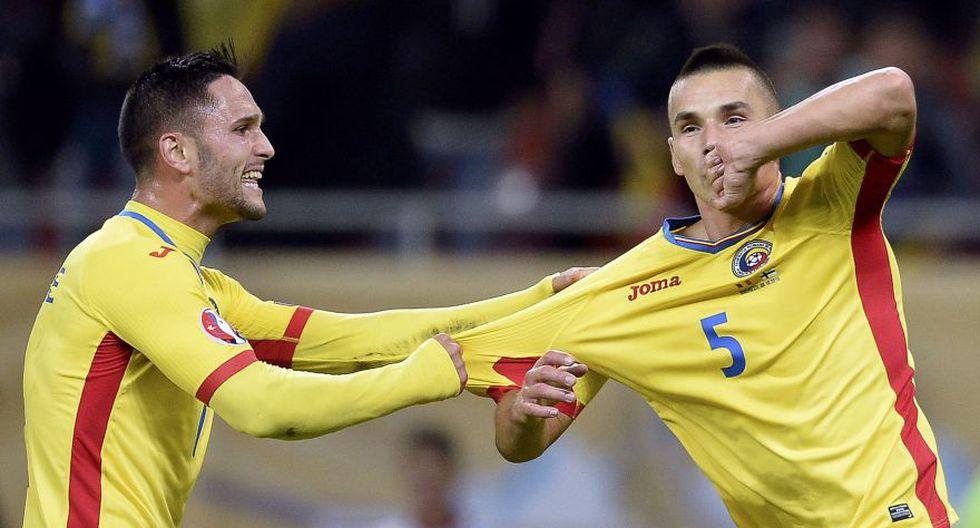 FIFA: conoce a las 20 mejores selecciones del mundo [FOTOS] - 14