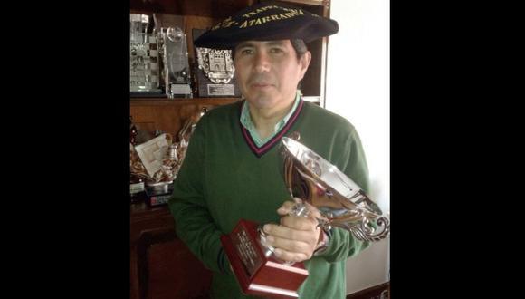 Ajedrez: Julio Granda campeón en torneo internacional de España