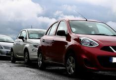 Fotos | ¿Planea comprar un auto con la gratificación? Siga estos consejos