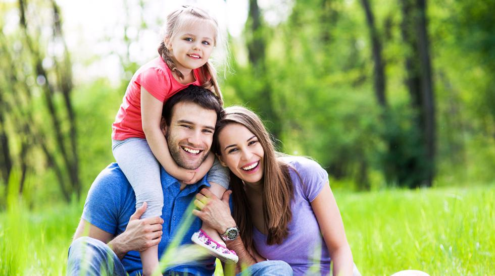 Hijos únicos: ¿tener solo uno es realmente suficiente? - 1