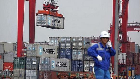 Donald Trump va a trastocar el comercio internacional hacia EEUU. (Foto: Reuters)