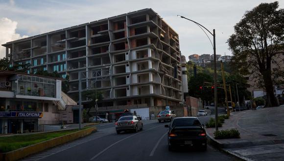 Sepa aquí a cuánto se cotiza el dólar en Venezuela este 22 de junio de 2021. (Foto: EFE)