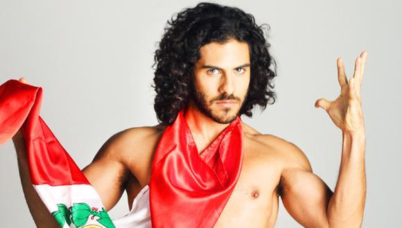 La historia detrás de Pisko, el nuevo hit peruano en YouTube