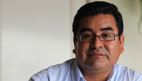 Juez ordena 18 meses de prisión preventiva contra César Álvarez