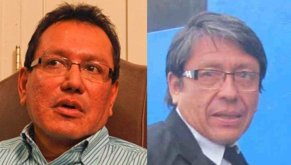 Candidatos a presidencia del Callao debatirán este 24