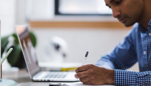 Entre las compañías que han decidido tomar medidas, el 65% viene implementando charlas virtuales de manejo de estrés y ansiedad. (Foto: GEC)
