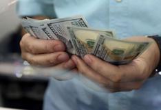 """""""Dólar blue"""" en Argentina: revisa aquí el precio del dólar, hoy lunes 22 de febrero de 2021"""