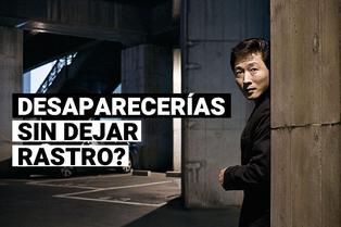 Jouhatsu: Empresas de Japón que te ayudan a desaparecer sin dejar rastro